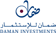 Daman Investments