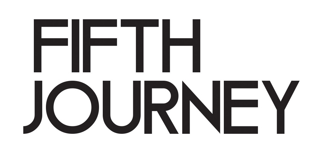 Fifth Journey
